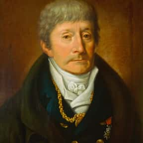 Antonio Salieri is listed (or ranked) 21 on the list Famous People Buried in Vienna
