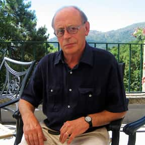 Antonio Tabucchi is listed (or ranked) 6 on the list Famous Writers from Portugal