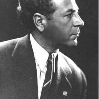 Antoun Saadeh