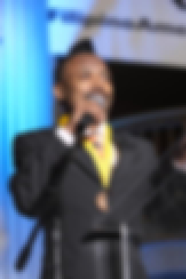 apl.de.ap is listed (or ranked) 1 on the list Celebrities You Didn't Know Are Filipino
