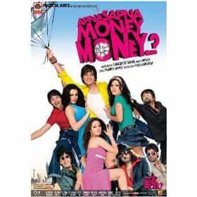 Apna Sapna Money Money