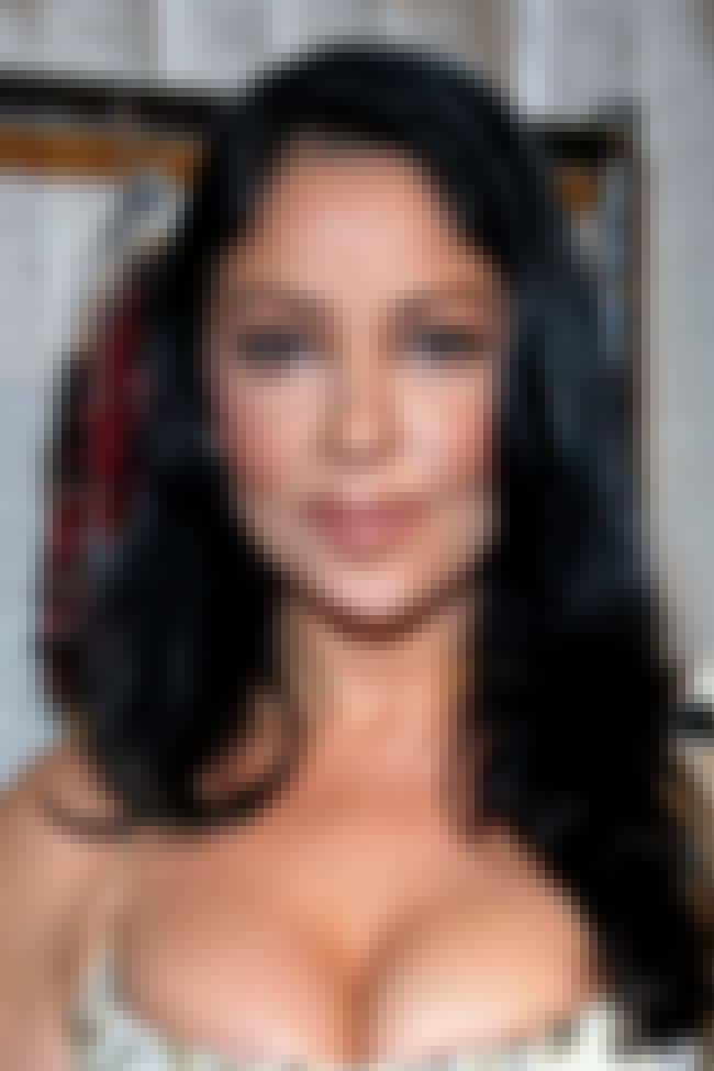Apollonia Kotero is listed (or ranked) 2 on the list Famous Female Talent Managers