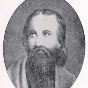 Apollonius of Tyana