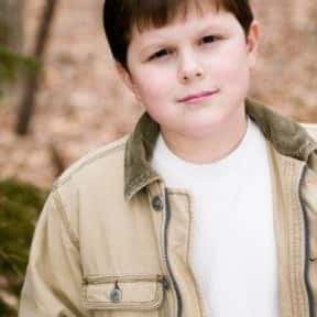 Robert Capron is listed (or ranked) 9 on the list Full Cast of Diary Of A Wimpy Kid Actors/Actresses