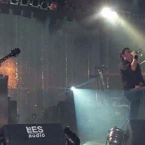 Apoptygma Berzerk is listed (or ranked) 21 on the list List of Famous Bands from Norway