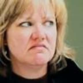 April Margera is listed (or ranked) 18 on the list List of Famous Hairdressers