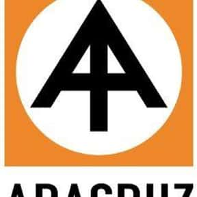 Aracruz Celulose S.A. is listed (or ranked) 2 on the list List of Paper Companies