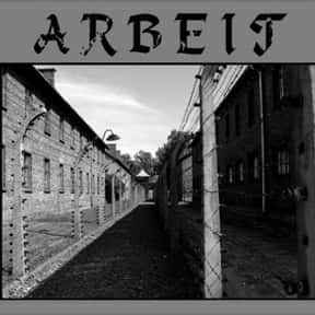 Arbeit! is listed (or ranked) 11 on the list The Best Martial Bands