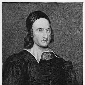 Archibald Campbell, 1st Marquis of Argyll