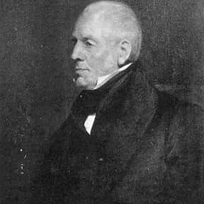Archibald Menzies is listed (or ranked) 16 on the list List of Famous Naturalists