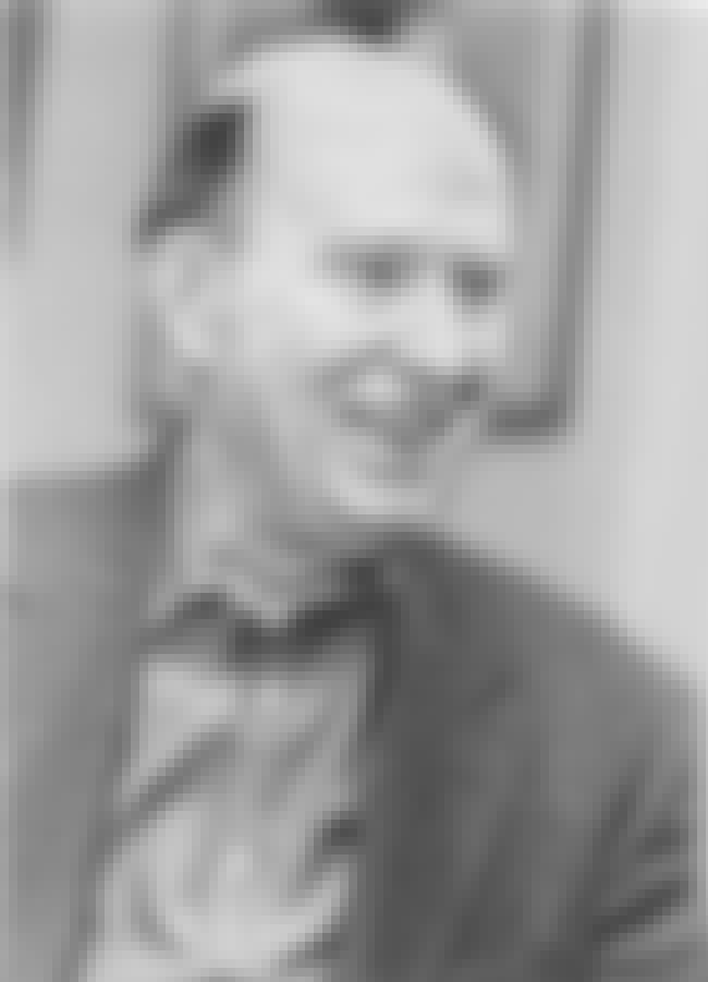 A. R. Ammons is listed (or ranked) 3 on the list MacArthur Fellowship Winners List