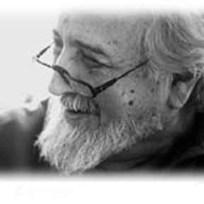 Ardeshir Cowasjee is listed (or ranked) 10 on the list Famous Journalists from Pakistan