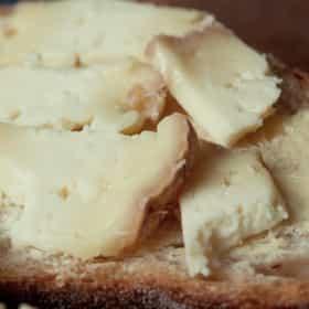Ardrahan cheese