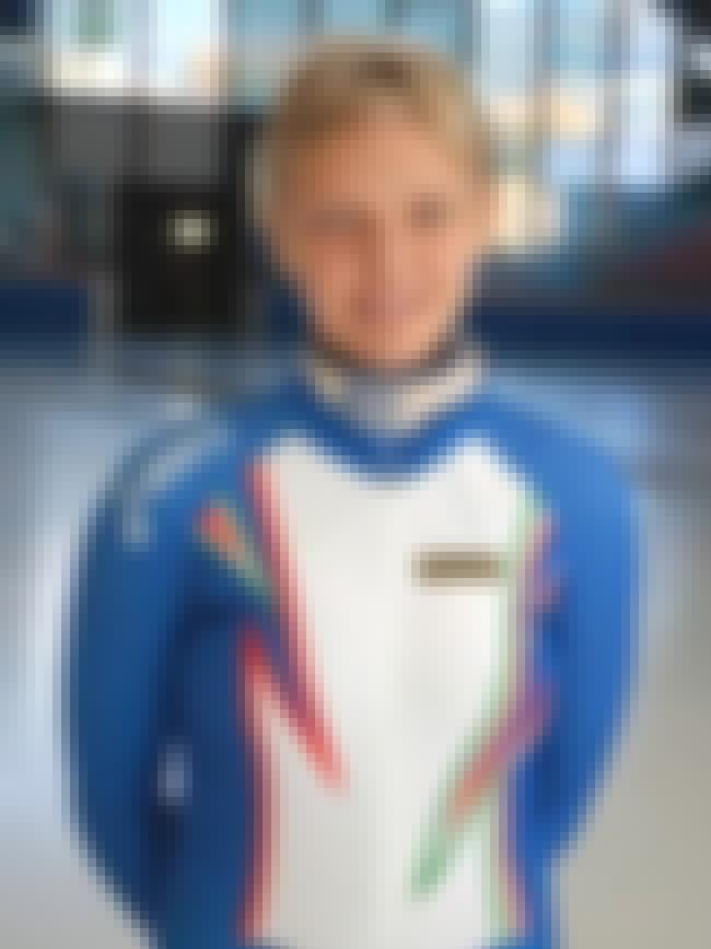 Arianna Fontana is listed (or ranked) 2 on the list Famous Short Track Speed Skaters from Italy