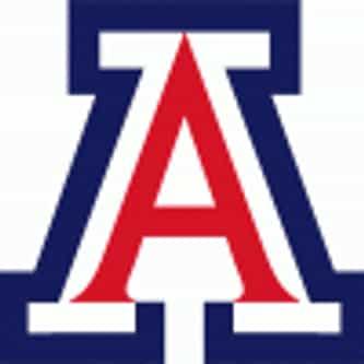 Arizona Wildcats men's basketball