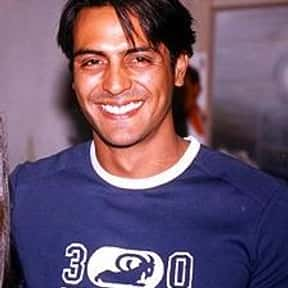 Arjun Rampal is listed (or ranked) 5 on the list Full Cast of Honeymoon Travels Pvt. Ltd. Actors/Actresses