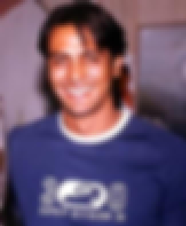 Arjun Rampal is listed (or ranked) 1 on the list Famous Hindu College, University Of Delhi Alumni