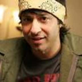 Arj Barker is listed (or ranked) 18 on the list American Stand-Up Comedians: The Best Comics In the USA