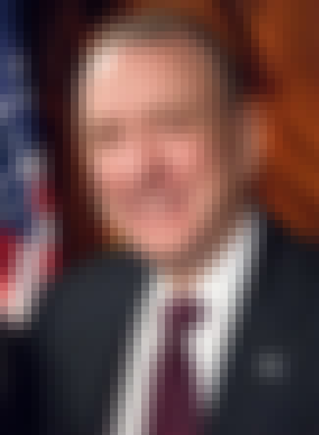Arlen Specter is listed (or ranked) 1 on the list The Most Popular Democrats That Were Once Republicans