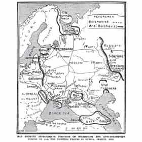 Armenian–Azerbaijani War