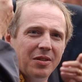 Arnaud Desplechin is listed (or ranked) 24 on the list The Most Overrated Directors of All Time