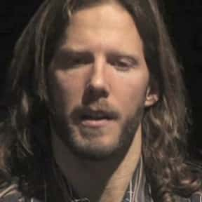 Aron Ralston is listed (or ranked) 5 on the list List of Famous Mountaineers