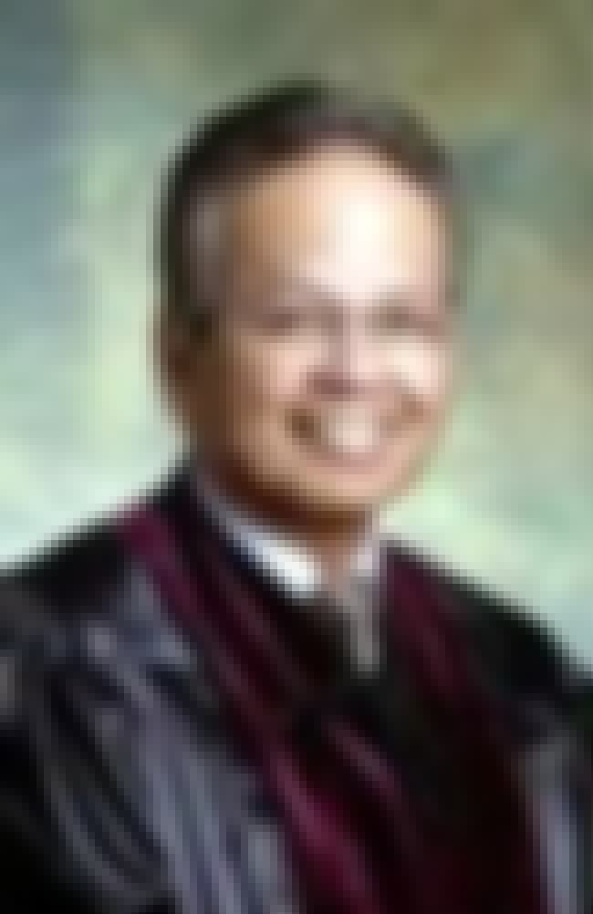 Artemio Panganiban is listed (or ranked) 3 on the list Famous Far Eastern University Alumni