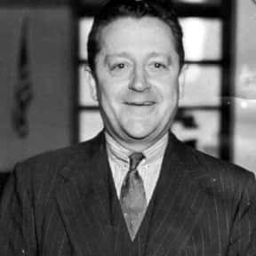 Arthur Bliss Lane is listed (or ranked) 15 on the list List of Famous Brooklyn Politicians