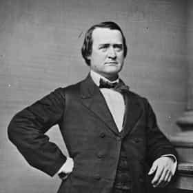 Arthur P. Hayne