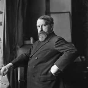 Arthur Schnitzler is listed (or ranked) 20 on the list Famous Authors from Austria