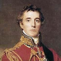 Arthur Wellesley, 2nd Duke of Wellington