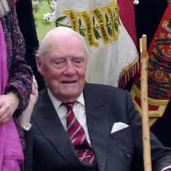 Arthur Valerian Wellesley, 8th Duke of Wellington