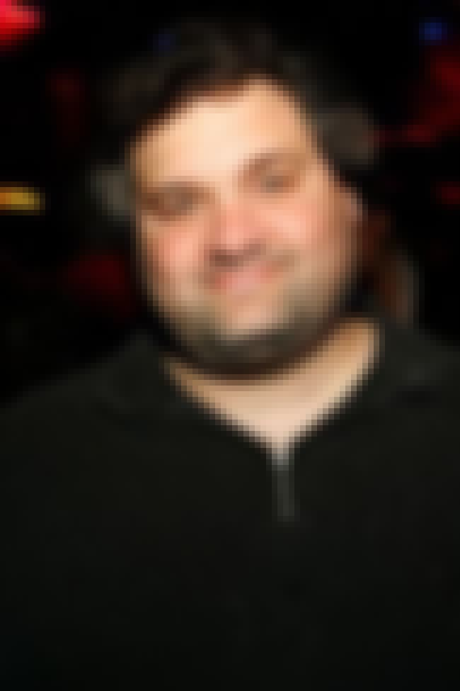 Artie Lange is listed (or ranked) 1 on the list List of Famous Taxi Drivers