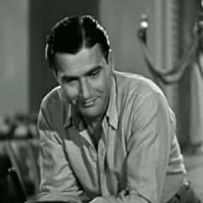Artie Shaw is listed (or ranked) 3 on the list List of Famous Clarinetists
