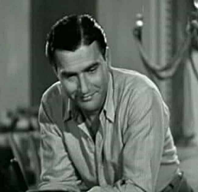 Artie Shaw is listed (or ranked) 3 on the list Famous Male Clarinetists