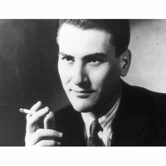 Artie Shaw: Time Is All You've Got