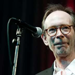 Arto Lindsay is listed (or ranked) 10 on the list List of Famous Bands from Richmond
