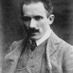 Arturo Toscanini is listed (or ranked) 18 on the list List of Famous Music Directors