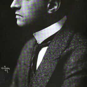 Artur Bodanzky