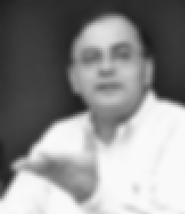 Arun Jaitley is listed (or ranked) 1 on the list Famous Shri Ram College Of Commerce Alumni