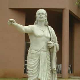Aryabhata