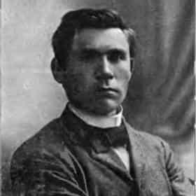 Ásgrímur Jónsson