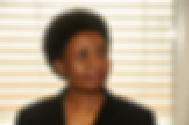 Asha-Rose Migiro is listed (or ranked) 4 on the list Famous University Of Konstanz Alumni