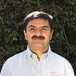 Ashfaq Munshi