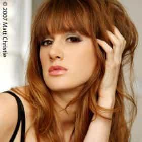 Ashly Rae