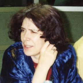 Assia Djebar is listed (or ranked) 6 on the list Famous Writers from Algeria