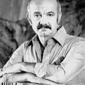 Ástor Piazzolla is listed (or ranked) 3 on the list The Best Tango Artists
