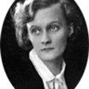 Astrid Lindgren is listed (or ranked) 2 on the list Famous People Named Astrid