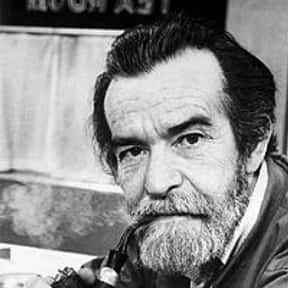 Athol Fugard is listed (or ranked) 12 on the list Famous Actors from South Africa