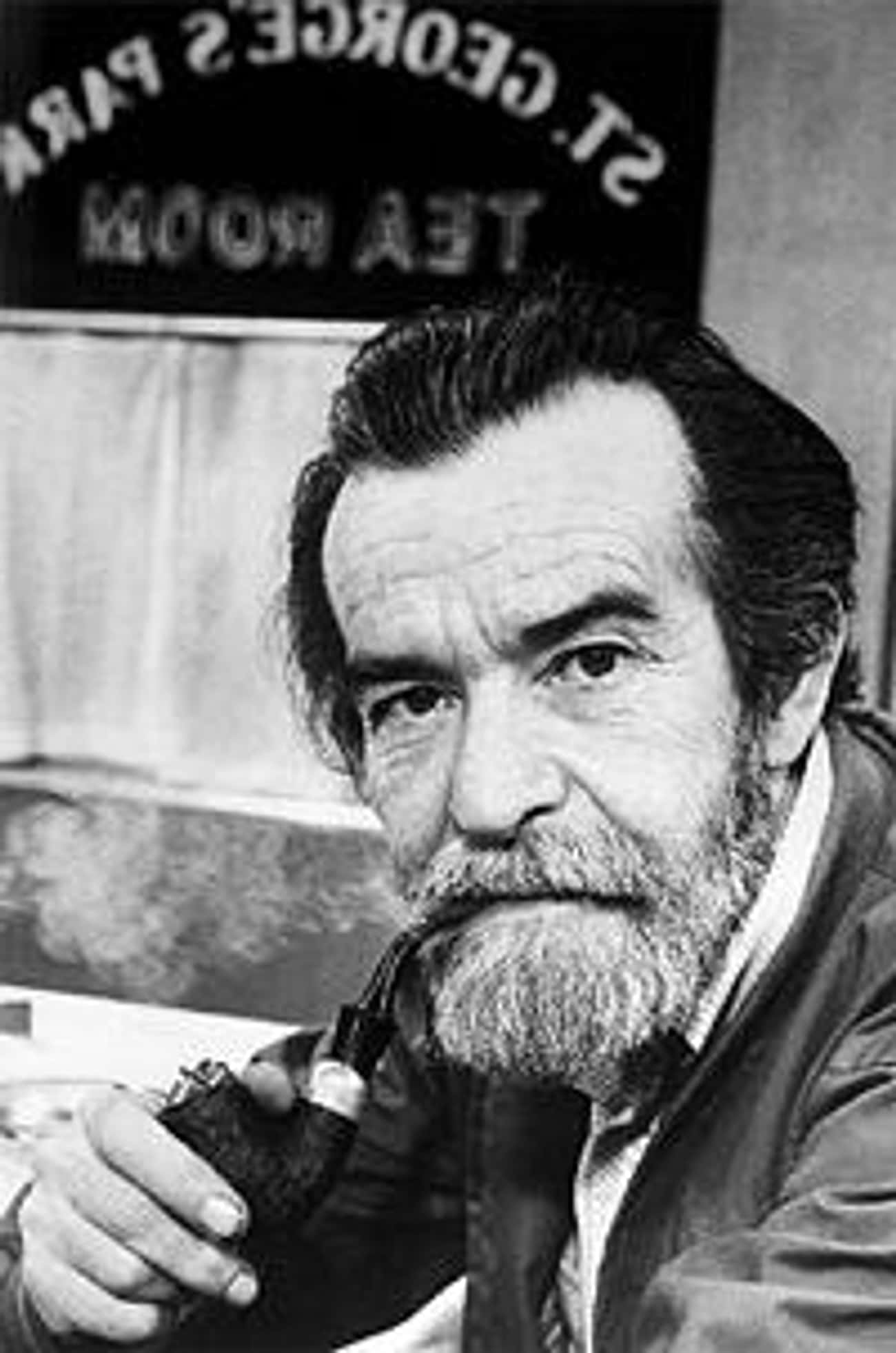 Athol Fugard is listed (or ranked) 2 on the list Famous Playwrights from South Africa